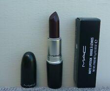 MAC Matte Lipstick, Shade: Powerhouse, 3g/0.1oz, Brand New in Box!