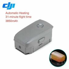 DJI Mavic 2 Dual / Zoom Enterprise Intelligent Flight Battery Self Heating 31min