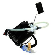 Genuine C2D37814 Electric Fuel Pump