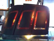 1999-2004 Mustang [99M_13TL] 2013 Style Tail Light Vinyl Conversion Kit