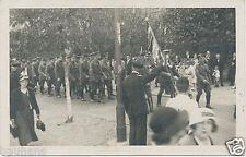 Foto Soldaten vom St.-Bund  um 1930/32 (X771)