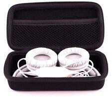 Headphone case for Sennheiser PX100 PX100 II PX200 PX200 II Brand New