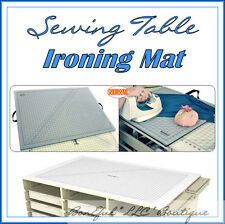 BonEful New Sew*ing New Craft Iron*ing Mat Board Table Top Large Quilt*ing Kit S