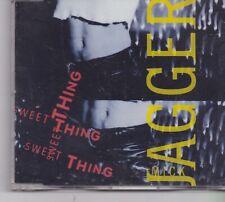 Mick Jagger-Sweet Thing cd maxi single