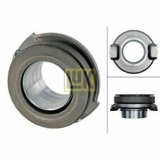 LUK 500024911 Transmission Clutch Release Bearing Replacement Spare Part