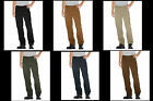 Dickies 1939 Relaxed Fit Carpenter Duck Jean Cotton Work Pants Boot Cut Jeans