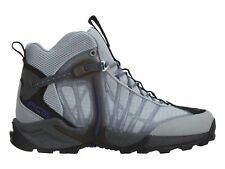 Nike Air Zoom Tallac Lite OG Mens 844018-002 Platinum ACG Hiking Boots Size 8
