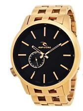 Men's Analogue RIP CURL Round Watches