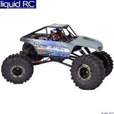 Redcat Racing RIDGEROCK Danchee Ridgerock 4WD Rock Crawler RTR