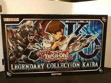 Yu-Gi-Oh! Legendary Collection Kaiba Box