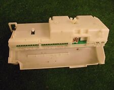 Dishwasher GAGGENAU DF460560   PCB BOARD MODULE
