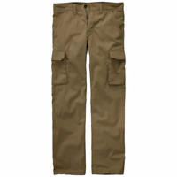 Timberland Men's Webster Lake Ripstop Military Olive Cargo Pants A15PV