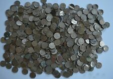 More details for 20p bulk job lot £200 worth damaged dirty as photos