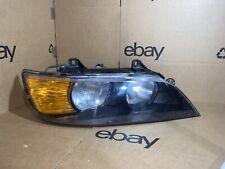 BMW E36 Z3 Passenger Right Headlight Fits 96-98