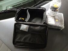 Hyundai/Kia Deluxe Tire Mobility Kit With Travel Case OEM