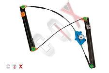 MECANISME LEVE VITRE GLACE ELECTRIQUE AVANT DROIT Audi A4(00-08 (B6/B7)8E0837462