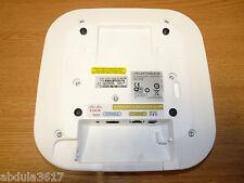 Cisco AIR-AP1041N-E-K9 (Cisco LAP1041N-E-K9) Wireless Access Point CCNA CCIE