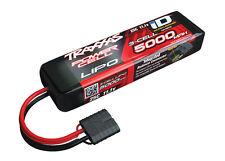 Traxxas TRA2872X LiPo 3S 11.1V 5000 25C 2872X VXL