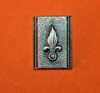 Pin's lapel Pin pins Military Militaria LEGION ETRANGERE régiment étranger
