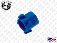 For Glock 17 Ghost Turbo Maritime Spring Cups NEW !