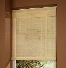 Jalousien & Rollos aus Bambus fürs Wohnzimmer | eBay