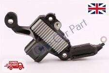 NEW FORD MONDEO MK3 VISTEON ALTERNATOR VOLTAGE REGULATOR 235601 VR-VN001
