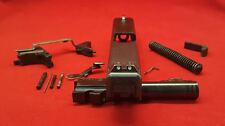 Glock 23 Gen3 .40Cal Complete Slide Upper&Lower Parts Kit Poly80