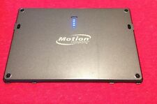 Motion Computing BATEDX20L8 Extended Battery for LE1600 LE1700 Tablets