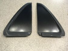 1992 Mitsubishi 3000gt Sail Fins Left And Right Exterior Trim Panels