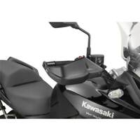 PARAMANI SPECIFICI IN ABS GIVI HP4103 KAWASAKI 650 KLE Versys ABS 2010-2014