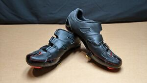 SPECIALIZED Body Geometry cycling Shoes size 12
