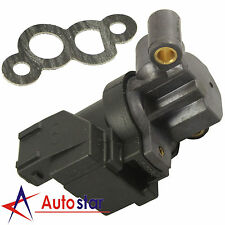 IAC Idle Air Control Valve 35150-22600 For Hyundai Accent Elantra Tiburon Kia