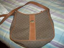 Caraige Club purse nice and big great condition 10 inch x 9 inch