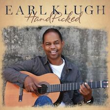 Earl Klugh - Hand Picked [New CD]