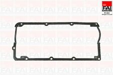 ROCKER COVER GASKET FOR AUDI ALLROAD RC1032S OEM QUALITY