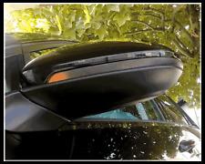 Original Litec Dynamique Led Clignotant Miroir Smoke pour VW Golf 7 Touran II 5t