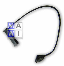 HP dv7-6000 dv7t-6000 seconda 2te SATA SSD Adattatore Cavo 2nd HDD Connector Cable