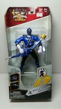 Bandai Power Rangers TV, Movie & Video Game Action Figures