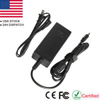 """New AC Adapter Charger For Lenovo N22 Chromebook 11.6"""", N22 Winbook, Ideapad N22"""