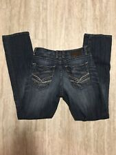 Bke Buckle Ryan 29R Jeans