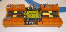 EBERLE PD 16-16 050099113000 16E/16A Digital I/O Modul 0500 99 113 000