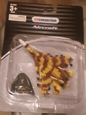 MAISTO KID CONNECTION AIRCRAFT SU-37 SUPER FLANKER WITH STAND NIB!