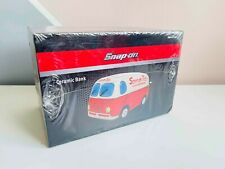 More details for *new* snap on tools ceramic money box, piggy bank, limited edition ssx17p121