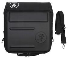 New Mackie Bag for DL806 & DL1608 Digital Mixers