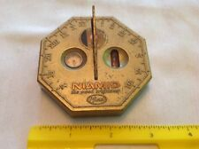 Niamid, The Mood Brightener Sundial By Pfizer
