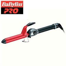 "Babyliss Pro Tourmaline Ceramic Curling Iron (1-1/4"")"