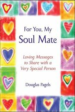 For You, My Soul Mate