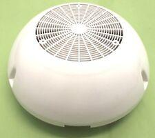 abzug ventilator | ebay, Badezimmer
