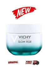 Vichy Slow Age Balm 50ml / Anti-Age Face Cream / Dry Skin