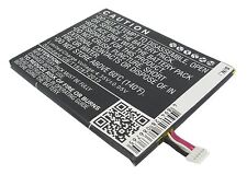 High Quality Battery for Acer Liquid E3 Premium Cell